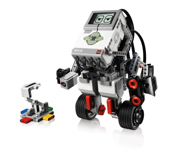 gyro-boy-model-lego-mindstorms-education-ev3-45544.PNG